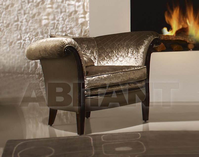 Купить Кресло Soher  Sofas 4199