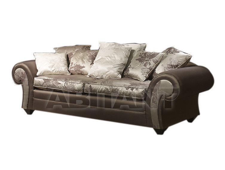 Купить Диван Soher  Sofas 4203