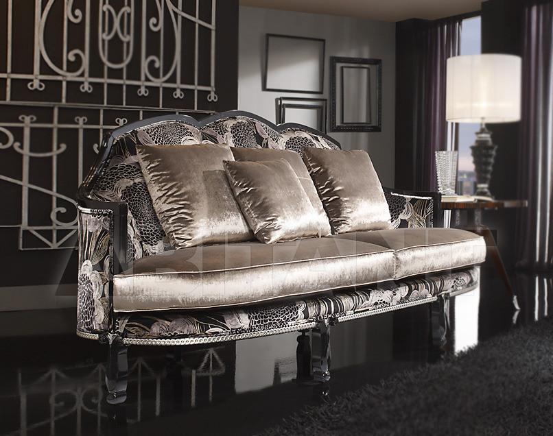 Купить Диван Soher  Sofas 4206