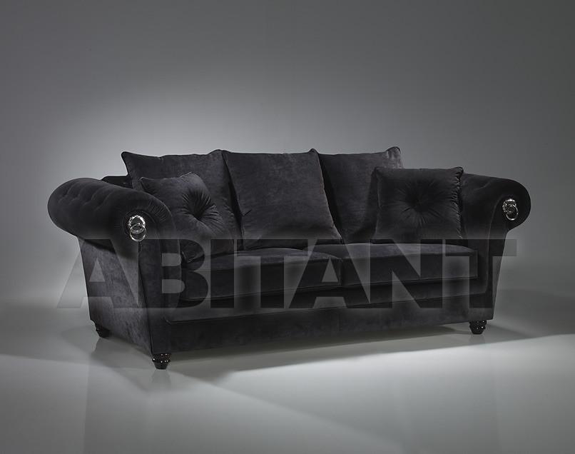 Купить Диван Soher  Sofas 4250 LC/N-PT