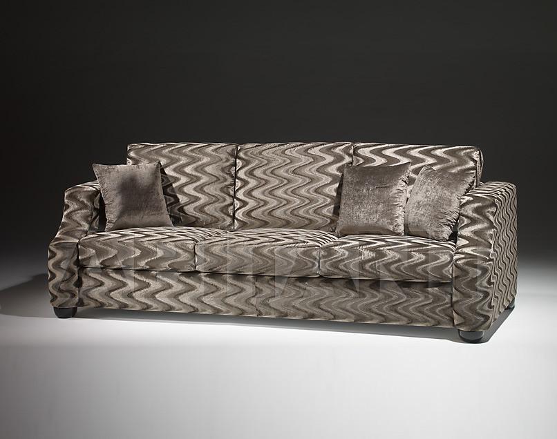 Купить Диван Soher  Sofas 4275