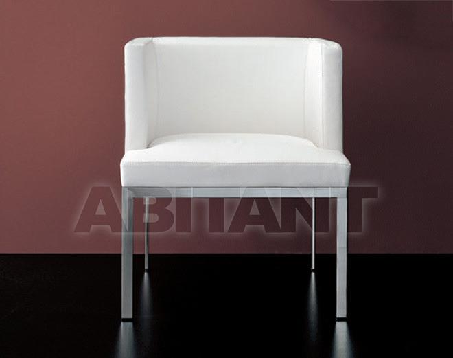 Купить Кресло SIMPLE ARMCHAIR Alivar Poltroncine_lounge Chairs 7004 1
