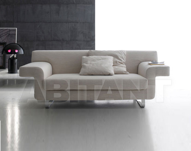 Купить Диван SBANG Alivar Brilliant Furniture 9062
