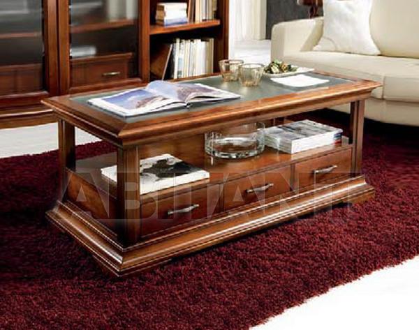 Купить Столик журнальный Coleart Tavoli 26350