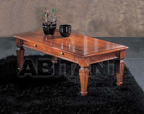 Купить Столик журнальный Coleart Tavoli 16221