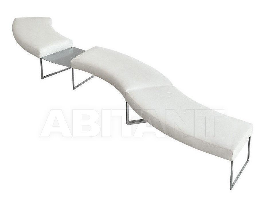 Купить Банкетка Alivar Brilliant Furniture 5102 +5103