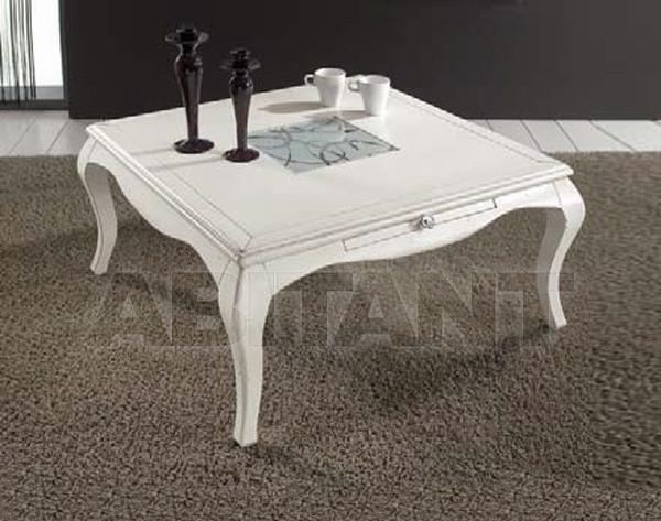 Купить Столик журнальный Coleart Tavoli 05422