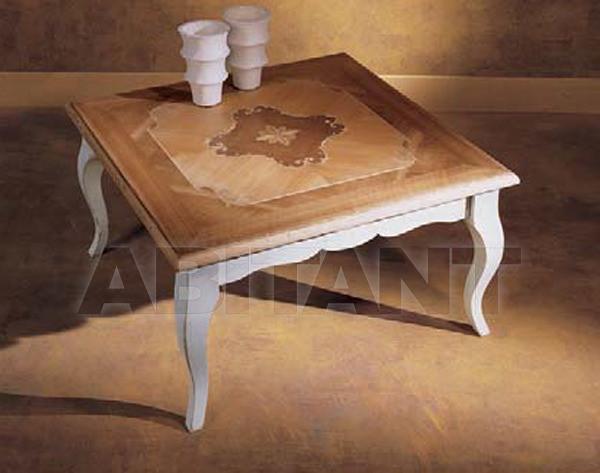 Купить Столик журнальный Coleart Tavoli 16222
