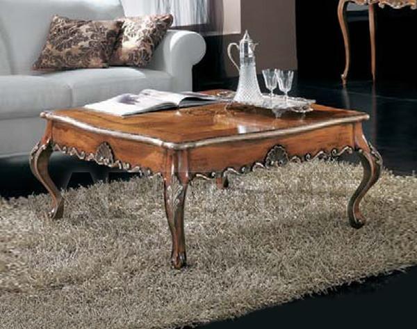 Купить Столик журнальный Coleart Tavoli 16440