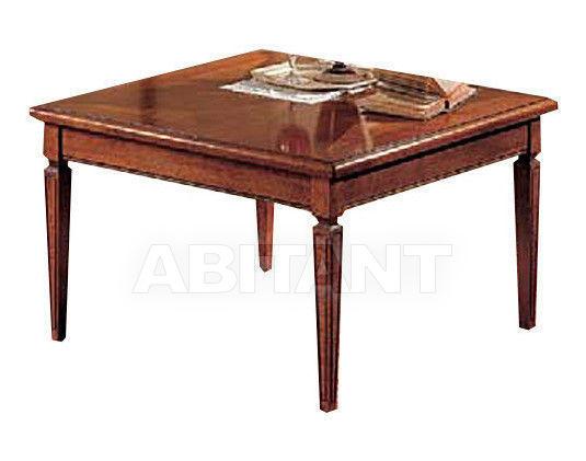 Купить Столик журнальный Coleart Tavoli 16088