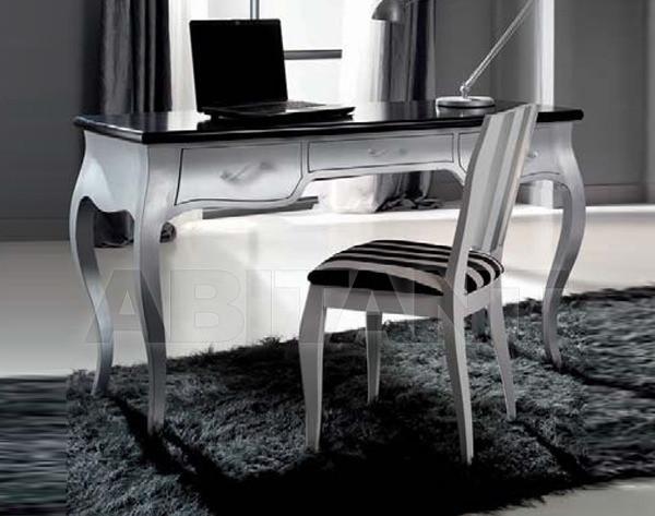 Купить Стол письменный Coleart Tavoli 02030