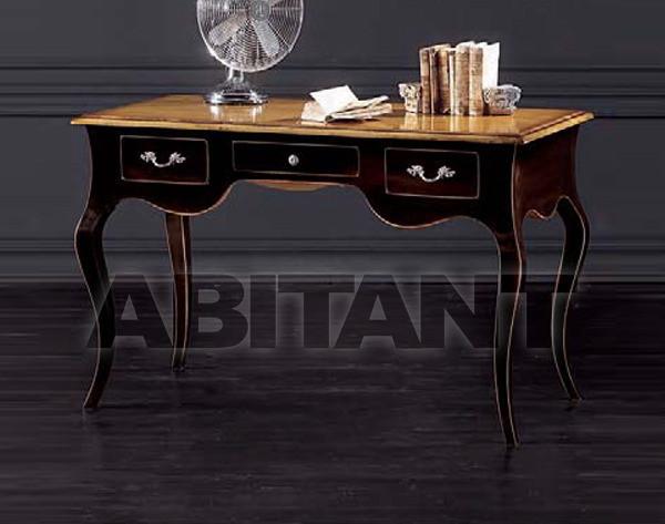 Купить Стол письменный Coleart Tavoli 07525