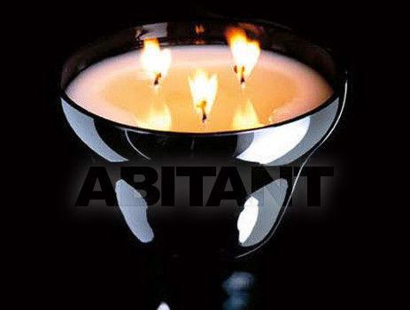 Купить Подсвечник Beby Group The Scent Of Light 7700D05 2