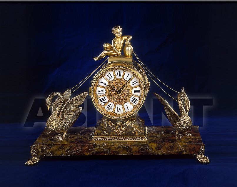 Купить Часы настольные Soher  Clocks 761
