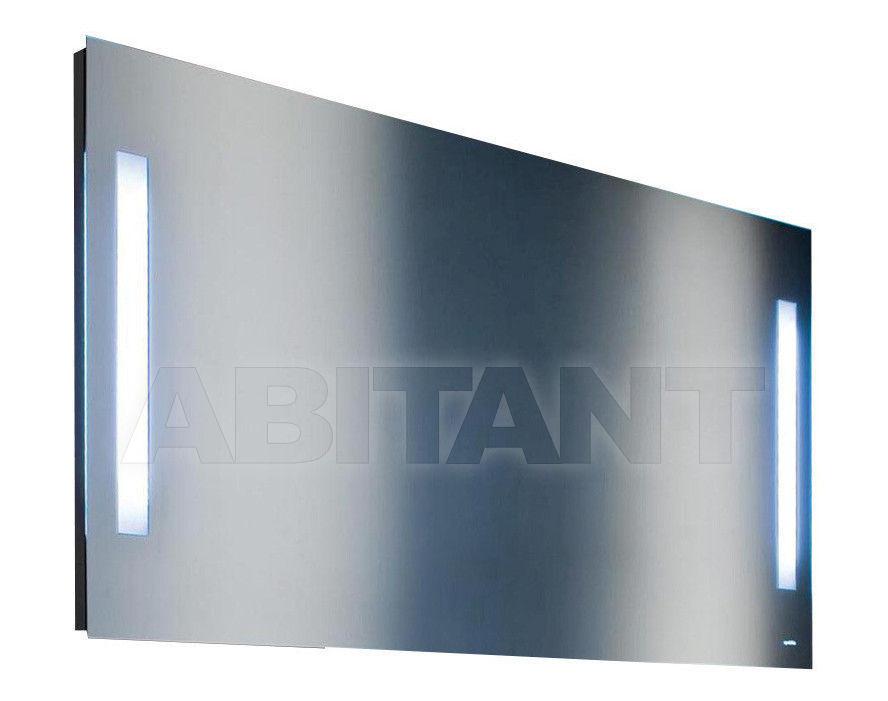 Купить Зеркало ANTARES Monteleone Mirrors 1.04.140L2VN