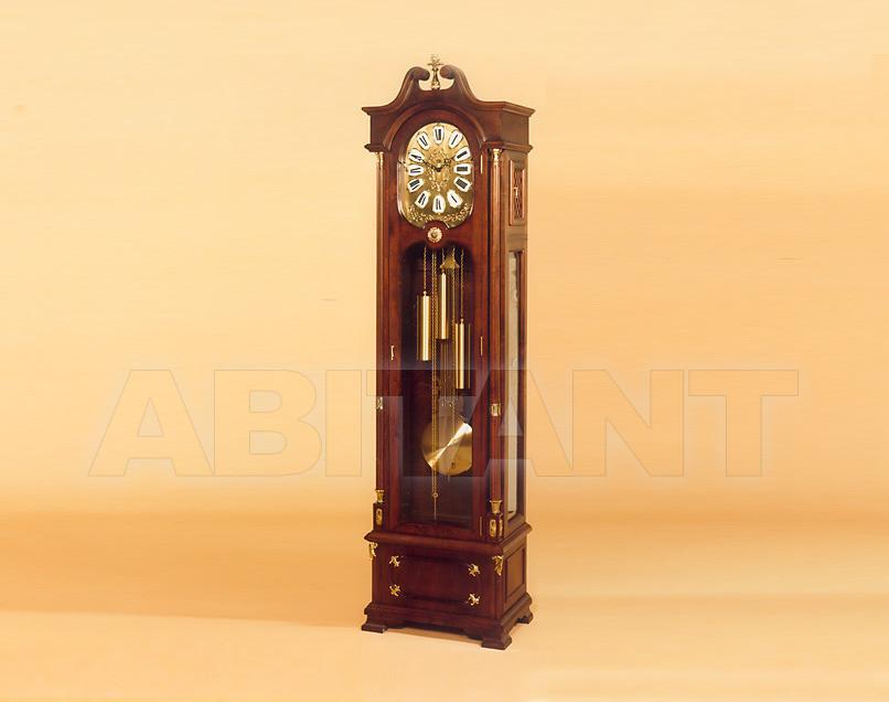 Купить Часы напольные Soher  Clocks 811