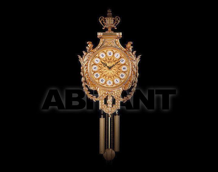 Купить Часы настенные Soher  Clocks 1150
