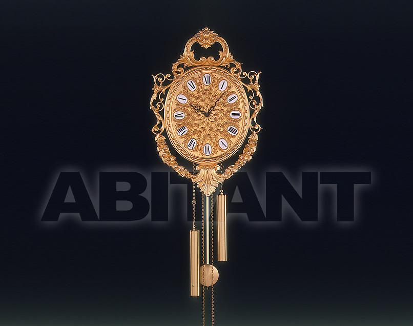 Купить Часы настенные Soher  Clocks 1336