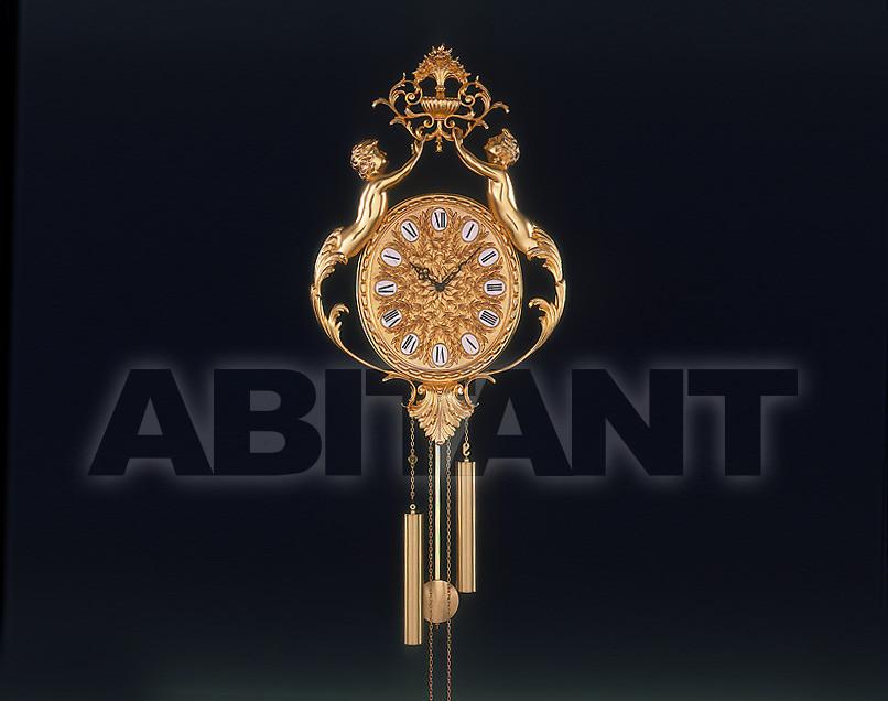 Купить Часы настенные Soher  Clocks 1339