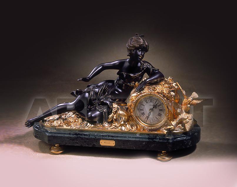 Купить Часы настольные Soher  Clocks 1459
