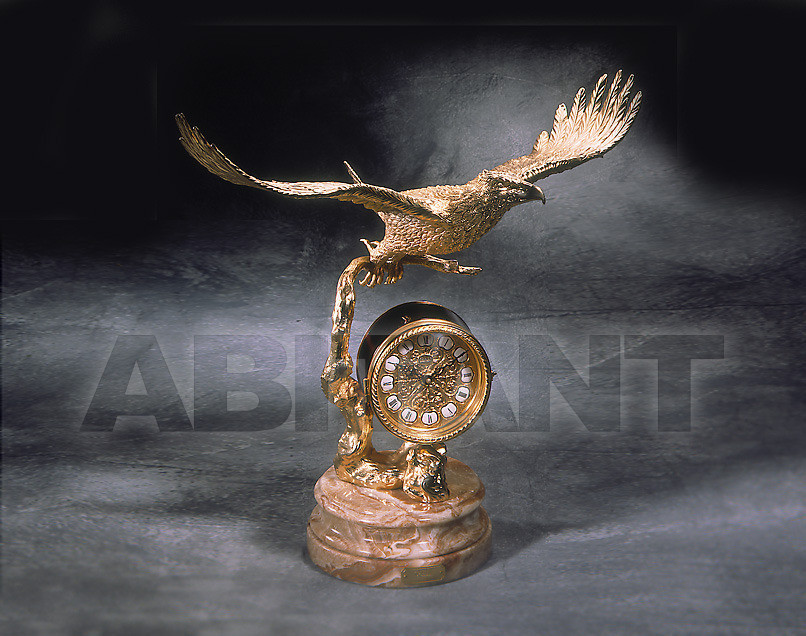 Купить Часы настольные Soher  Clocks 1467 OR