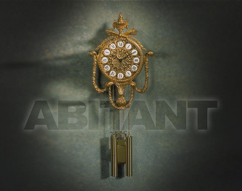 Купить Часы настенные Soher  Clocks 1477 Q