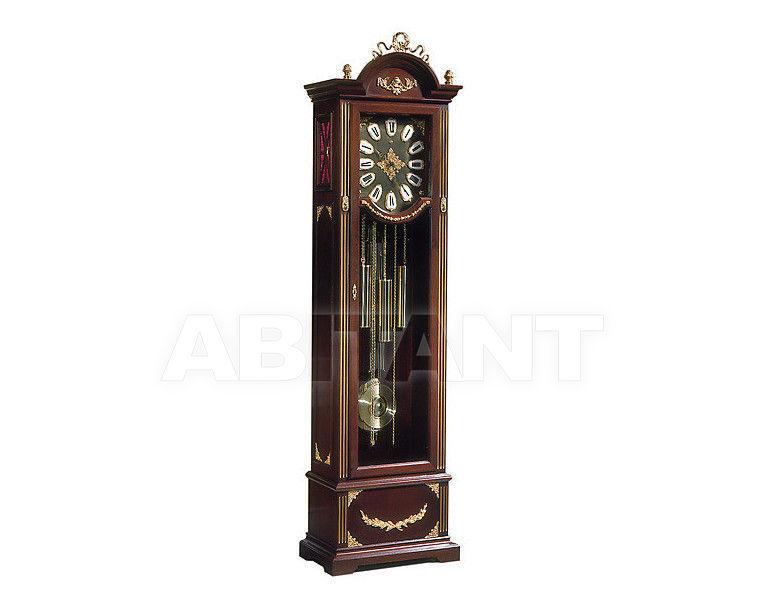 Купить Часы напольные Soher  Clocks 1458 C