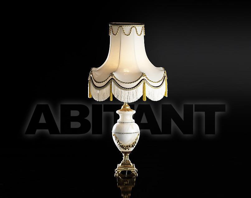 Купить Лампа настольная Soher  Lamparas 7118 BB-OF