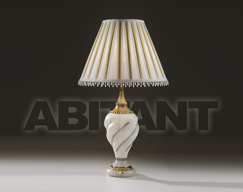 Купить Лампа настольная Soher  Lamparas 7120 BB-OF