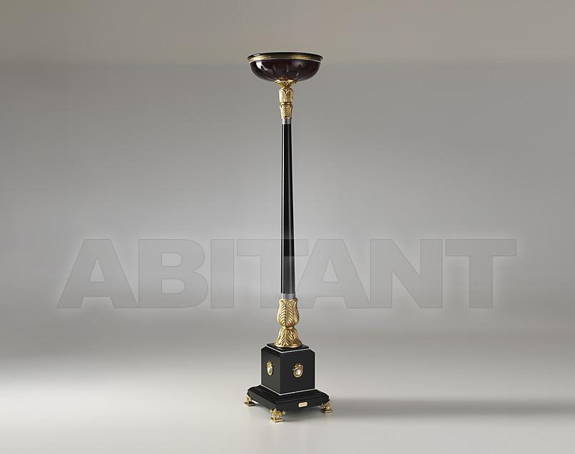 Купить Торшер Soher  Lamparas 7121 LC/N-OF