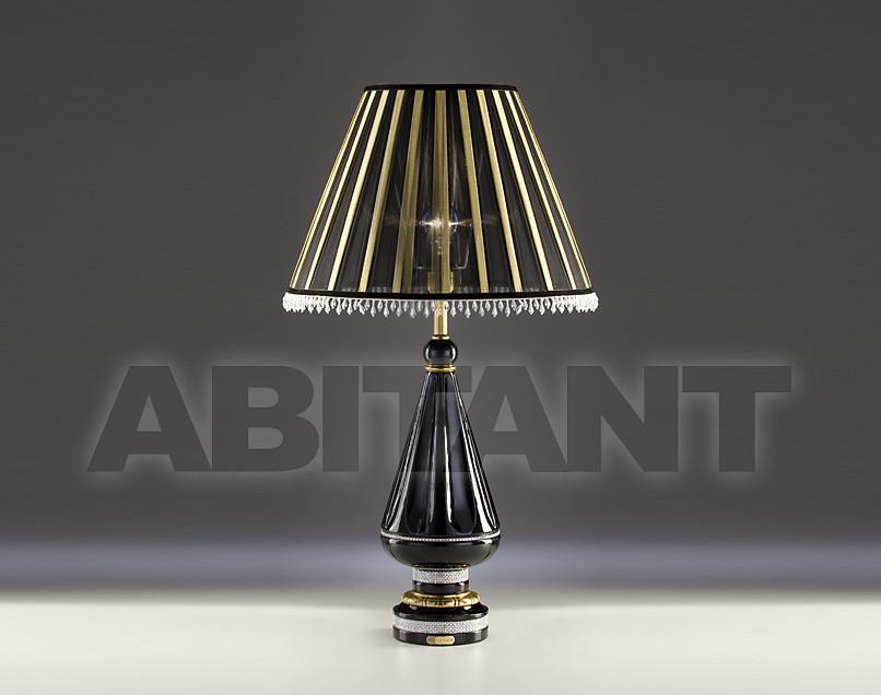 Купить Лампа настольная Soher  Lamparas 7130 NG-OF