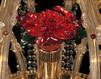 Торшер Beby Group Queen Of Roses Collection Beby Cafe' 9000P01 Классический / Исторический / Английский