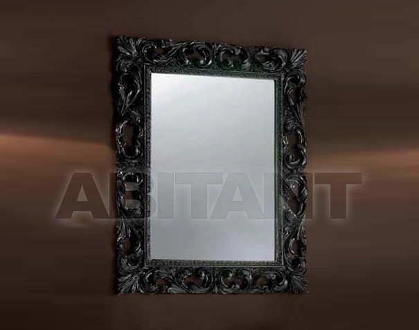 Купить Зеркало настенное BL Mobili Mya MB 121