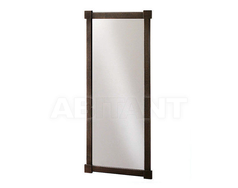 Купить Зеркало напольное BL Mobili Mya EC-032