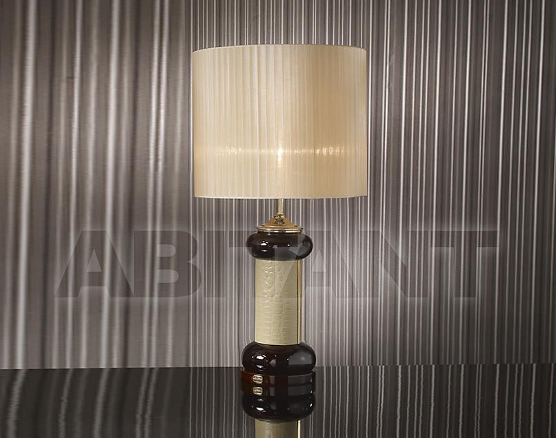 Купить Лампа настольная Soher  Lamparas 7146 EB-OR