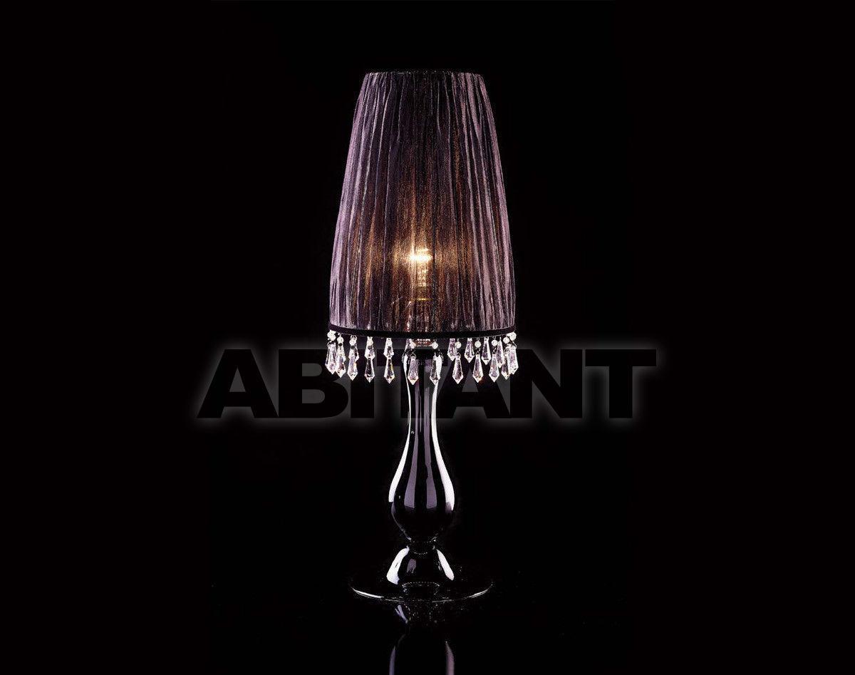 Купить Лампа настольная Beby Group La Femme 7700L01 1