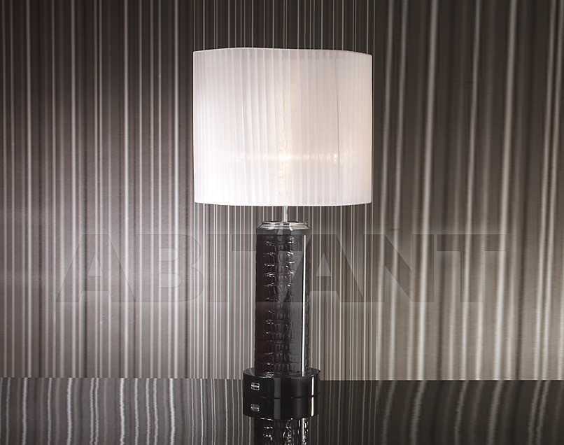 Купить Лампа настольная Soher  Lamparas 7149 NG-PT