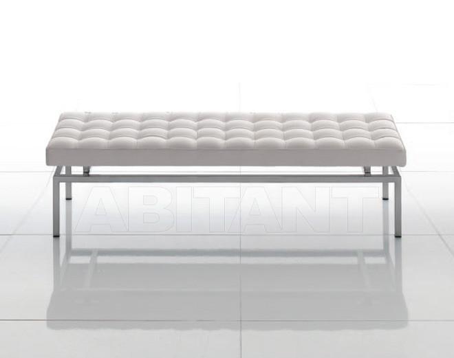 Купить Банкетка Alivar Brilliant Furniture 9006A 1