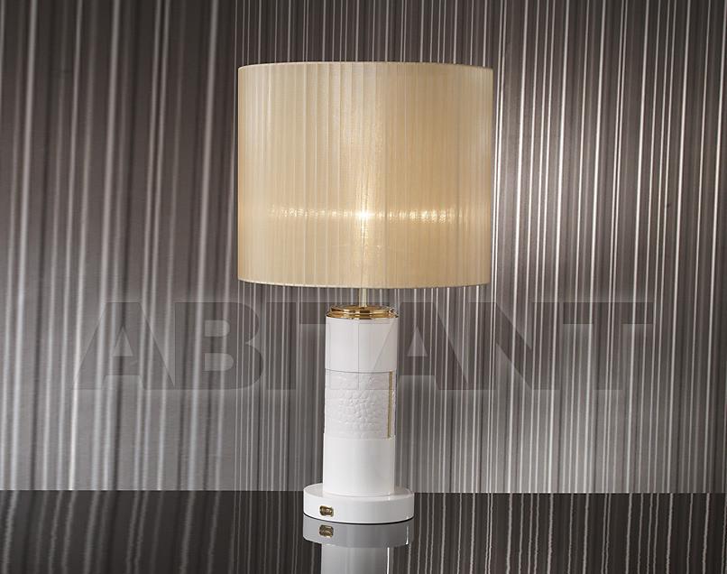 Купить Лампа настольная Soher  Lamparas 7153