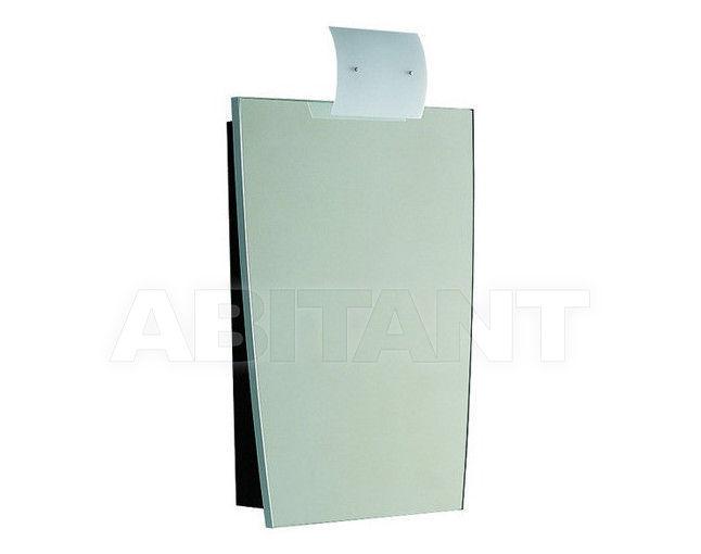 Купить Шкаф для ванной комнаты Laufen Mylife 467945