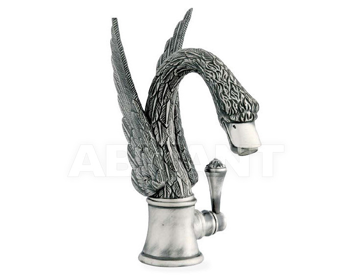 Купить Смеситель для раковины Fenice Italia Accessorie's Luxury Collection/swan 039443.000.71