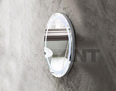 Купить Зеркало Rexa Design Hole 80 R CCB 01
