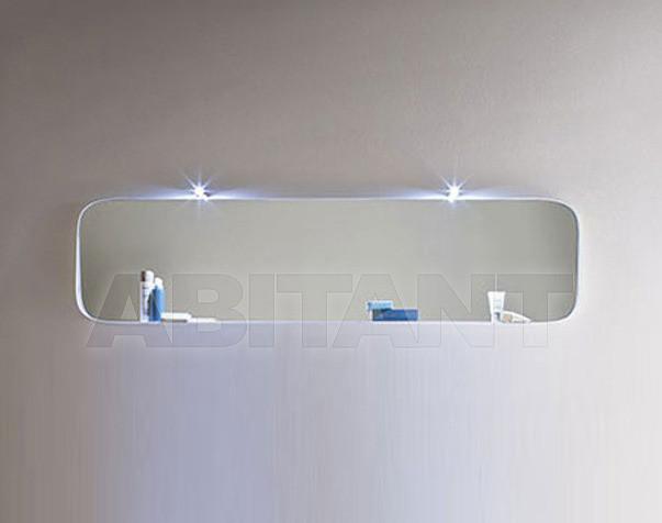 Купить Зеркало Rexa Design Fonte 80 F HBC 01