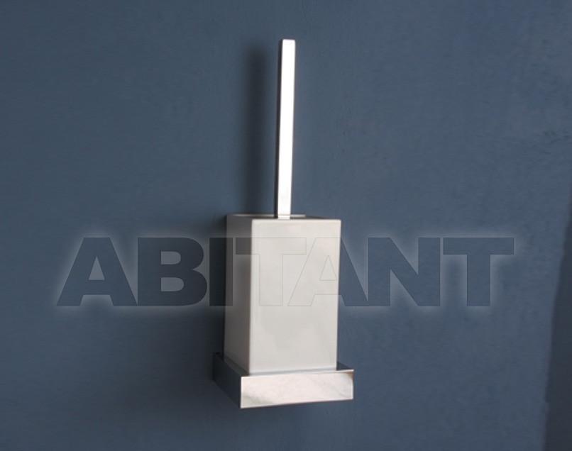 Купить Щетка для туалета Hego Waterdesign  2012 191A0070CR
