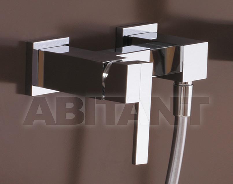 Купить Смеситель настенный Hego Waterdesign  2012 0VS00028