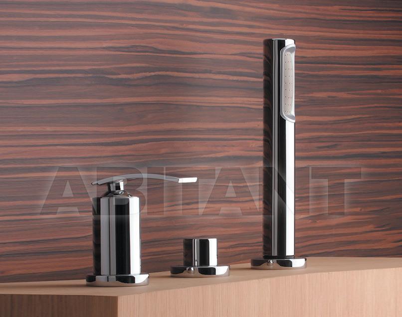 Купить Смеситель для ванны Hego Waterdesign  2012 0IO00017