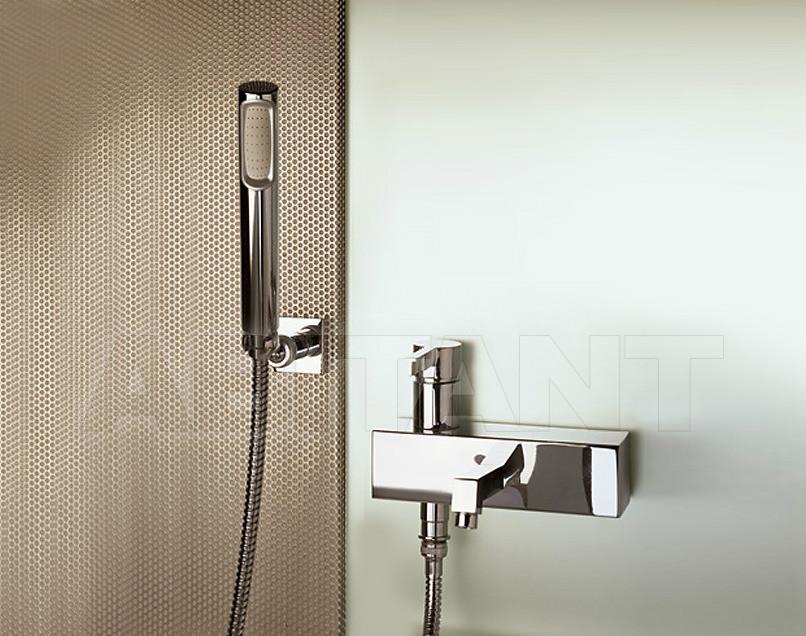 Купить Смеситель для ванны Neve Rubinetterie Axn01 A1X140