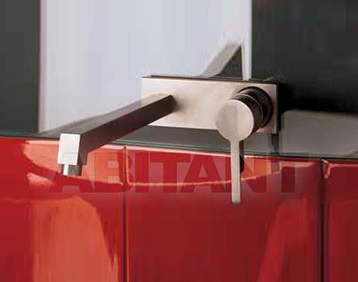 Купить Смеситель для раковины Neve Rubinetterie Axn01 A1X7138USS 14