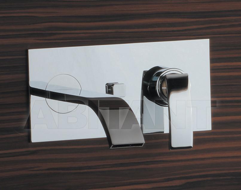 Купить Смеситель для ванны Hego Waterdesign  2012 0IQ00424