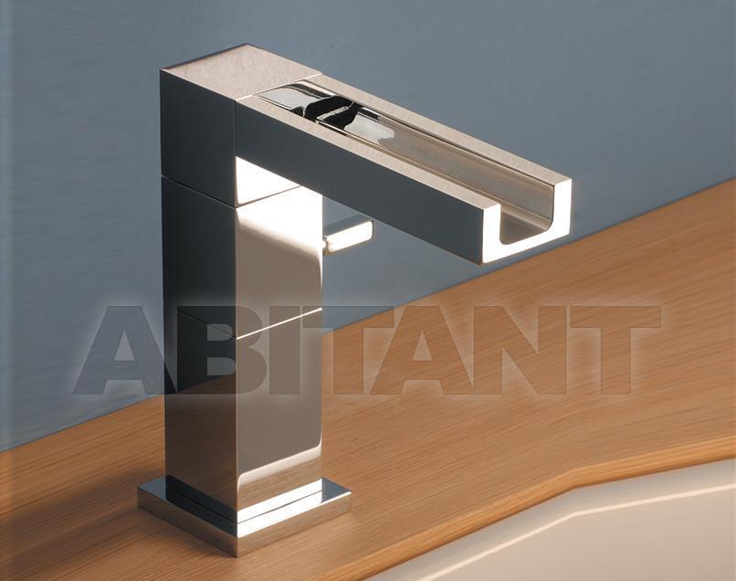 Купить Смеситель для раковины Hego Waterdesign  2012 0EQ00079F